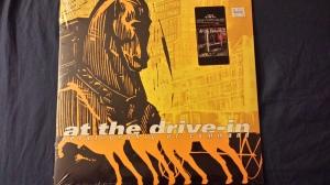 Classic album. On vinyl. Still in plastic.